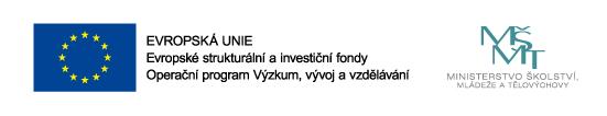 logolink_OPVVV_MSMT