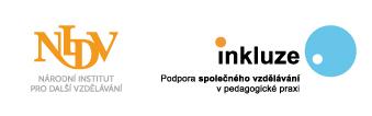 logolink_NIDV_INKLUZE_cmyk
