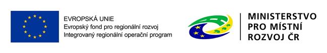 eu_ministerstvo_logo