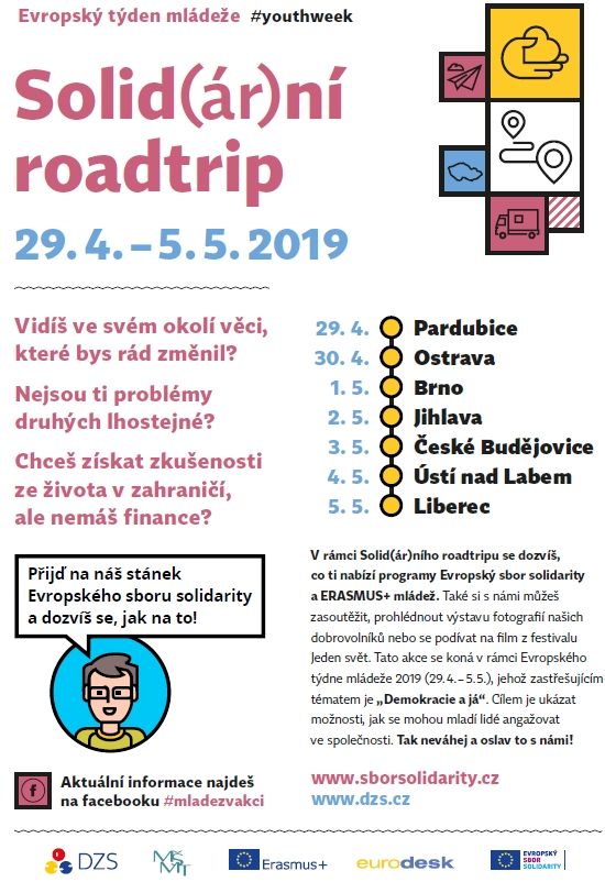 Solidarni_roudstrip